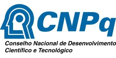 logo_Cnpq