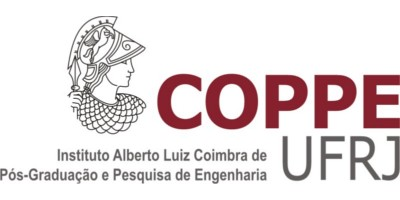 logo_Coppe