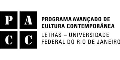 logo_PACC