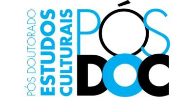 logo_PosDoc